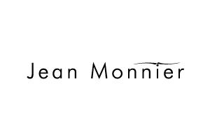 Jean Monnier